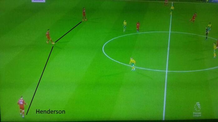 Liverpool da meraviglie: febbraio da Champions, Premier in cassaforte