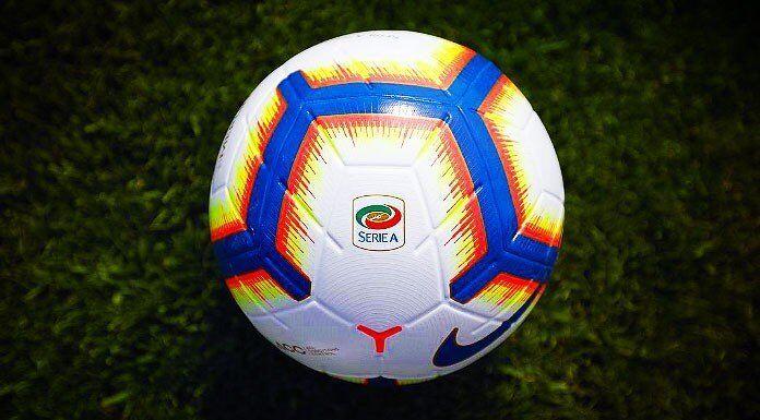 Serie A, ecco le indicazioni sugli orari delle partite: mai