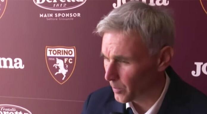 Torino Primavera, contro il Cagliari è quasi un testa coda