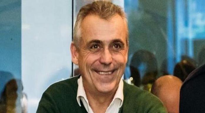 Sampdoria, lutto per i blucerchiati: morto Filippo Mantovani