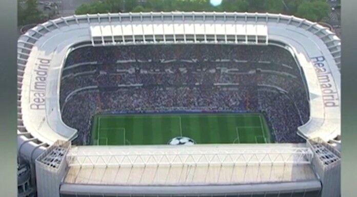 Real Madrid, da Zidane a Modric: «Riempiamo il Bernabeu di s