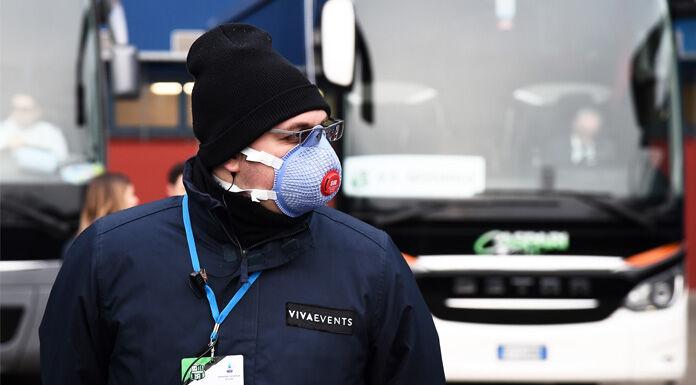 Emergenza Coronavirus: il Monza mette all'asta le magliette