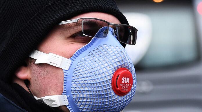 Emergenza coronavirus, il ministro della difesa vuole aument