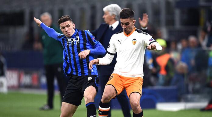 Calciomercato Juventus, aumenta il pressing su Ferran Torres