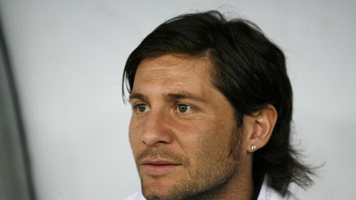 Benevento Giovinco