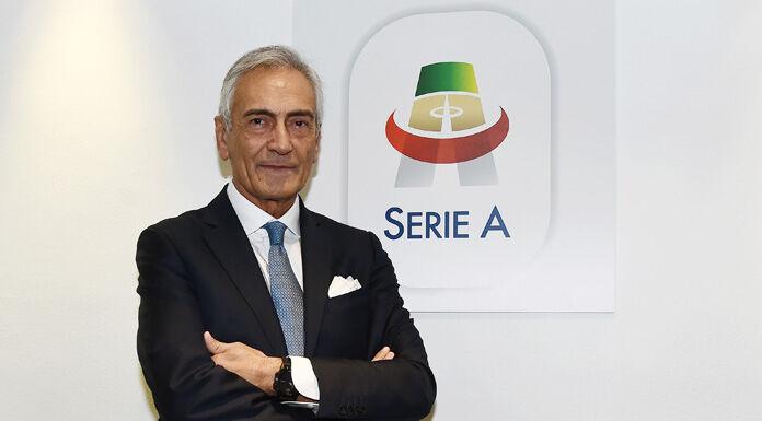 Ripresa Serie A: si riparte il 20 giugno! Ecco tutte le date