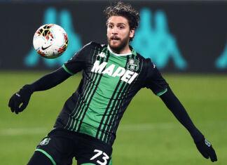Locatelli Inter
