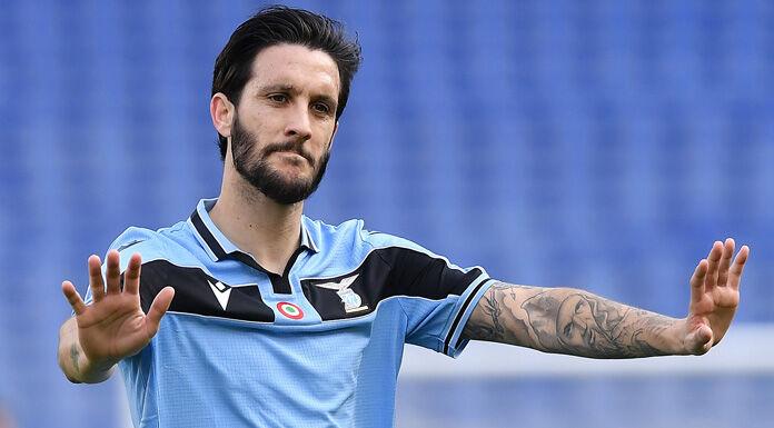 Joao Pedro raggiunge Suazo a quota 44 gol in Serie A  Il Cagliari celebra il suo bomber