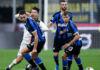 Coronavirus Juventus Inter
