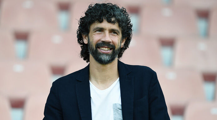AIC, Tommasi: «Riaprire gli stadi non è assurdo»