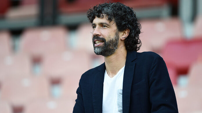 Tommasi Serie A