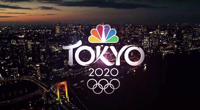 Olimpiadi di Tokyo: ufficiali le nuove date