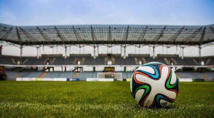 Ferlaino: «La Juve vuole chiudere la stagione per vincere lo