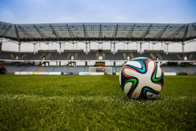 allenamenti Serie A
