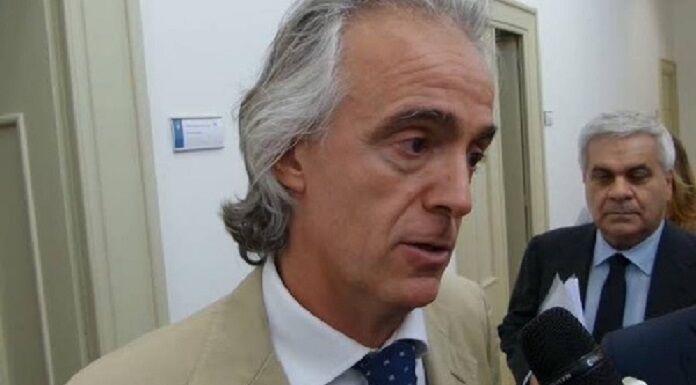 Caso Diawara, avvocato Grassani: «Nessun beneficio per la Roma»