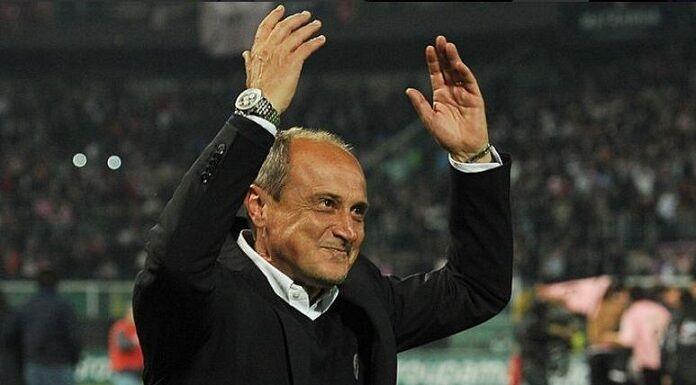 Delio Rossi: «Icardi al Milan? Potrebbe decidere di cambiare