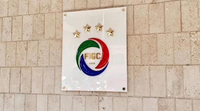 Medico FIGC: «Con un positivo la Serie A può finire»