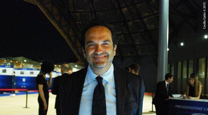 Emergenza Coronavirus, Marani: «Ho dubbi sulle coppe europee