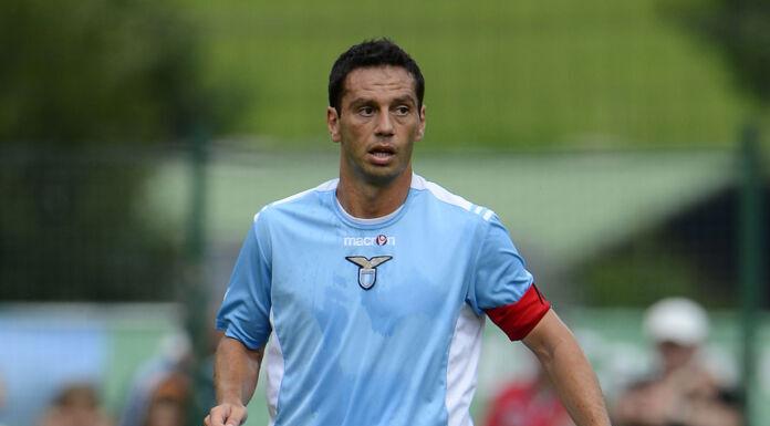 Zauri: «Che crescita della Lazio! Ripresa Serie A? Difficile