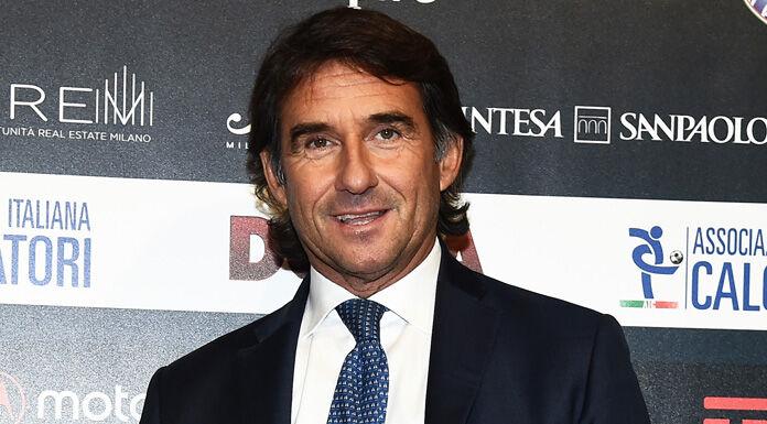 Sassuolo, Carnevali su Scamacca: «Stasera incontrerò Paratici, ma non c'è solo la Juventus»
