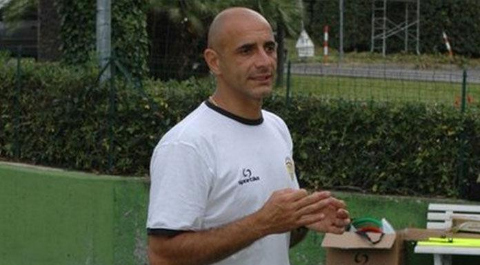 Casazza: «Ripresa Serie A? Non ci sono i tempi tecnici» – ES