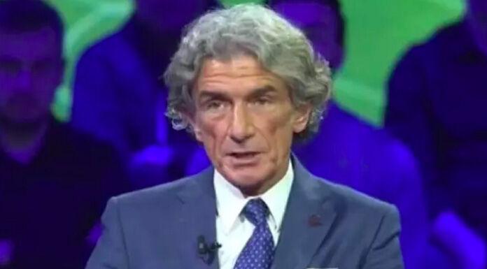 Graziano Cesari: «Playoff? Sono scettico. Gli arbitri devono