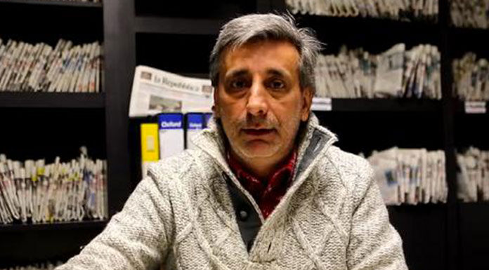Zaino (La Repubblica): «Serie A? Parlare di ripresa ora non