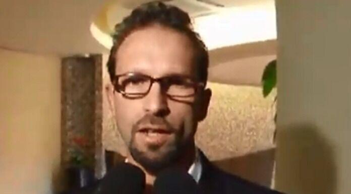 AIC, Calcagno: «Non si sta creando ambiente migliore per rip