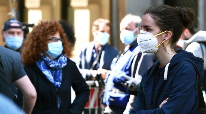 Bollettino Protezione Civile: i numeri di oggi dell'emergenza Coronavirus