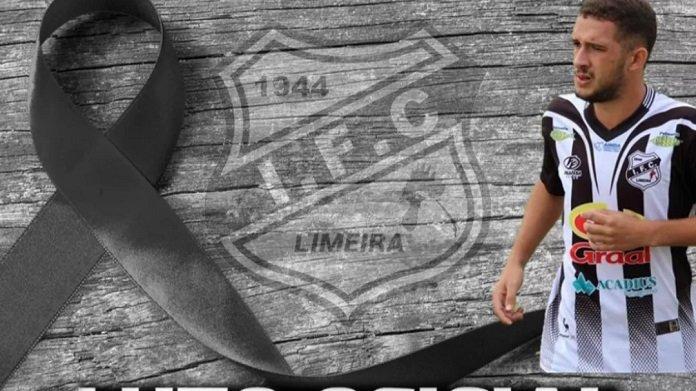 Facebook Independente Futebol Clube