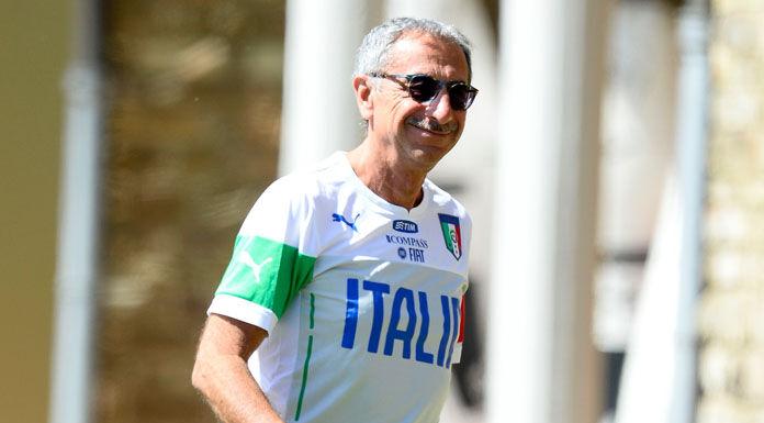 Castellacci: «Positività Parma, col vecchio protocollo il ca