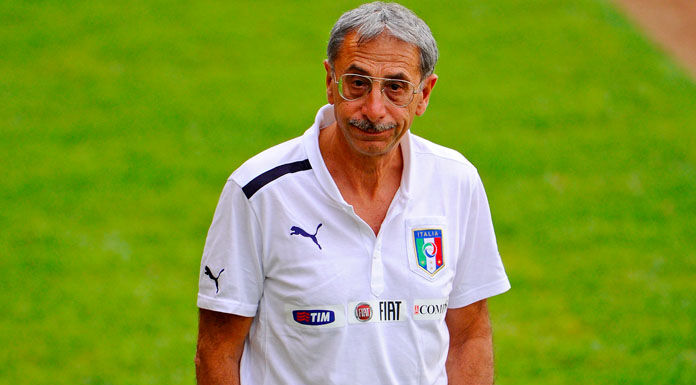 Castellacci: «Scommetterei sulla Serie A»