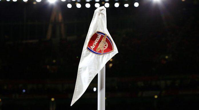Arsenal Women, multa di 50mila sterline per atto discriminat