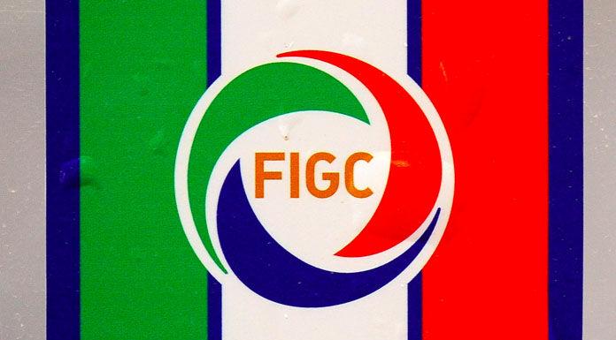 Figc, proseguono i controlli: oggi visita a Sassuolo, Parma