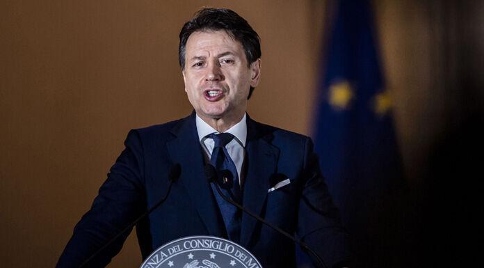 """Nessun nuovo dazio degli Usa sui prodotti agroalimentari made in Italy. Coldiretti: """"Salvi 3 miliardi di export di vino, olio e pasta"""""""