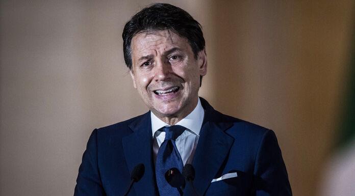 Il Governo salva la Serie A: firmato il decreto sulla fiscalità agevolata