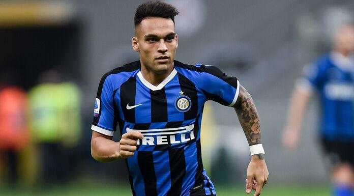 Inter 3 Torino 1: i top e i flop nerazzurri