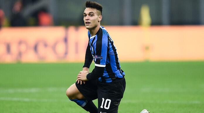 Lautaro, l'Inter aspetta il rilancio del Barcellona e studia
