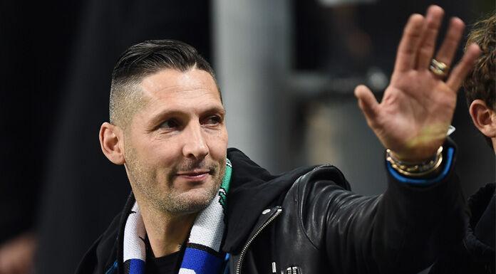 Inter, Materazzi: «I sei gol al Brescia dimostrano una buona
