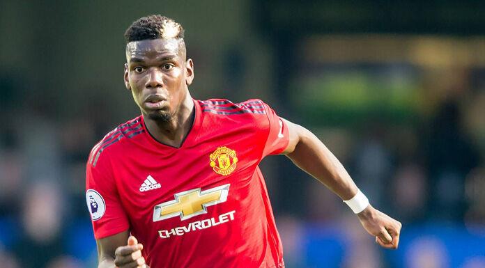 Pogba rinnova con il Manchester United: quando arriverà la firma
