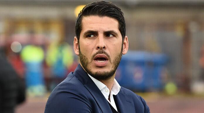 Empoli, Accardi: «Ripresa Serie B? Sempre stati favorevoli»