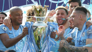 Premier League Manchester City 300x169 - Calendario Premier League 2021/2022: date, risultati, classifica