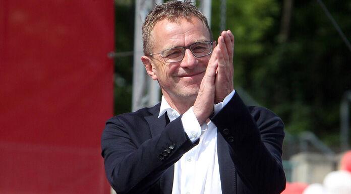 Milan Rangnick, si parte: rossoneri senza star, si punta Sch
