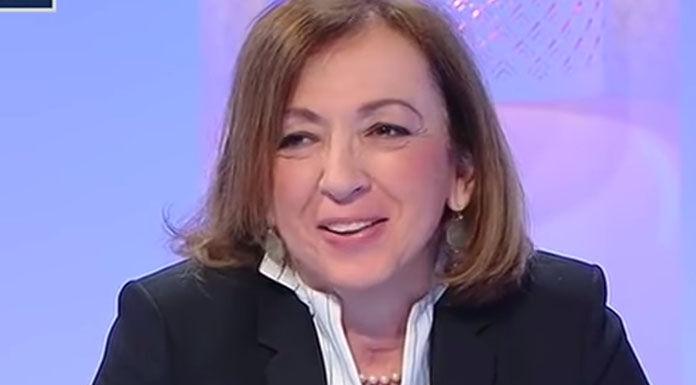 Il sottosegretario Zampa: «Il campionato di Serie A va sospeso»