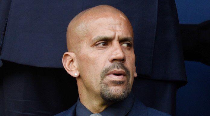 Veron: «Ho vissuto anni incredibili alla Sampdoria»