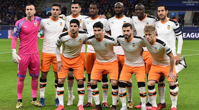 La Liga in TV oggi |  il programma del 1° luglio