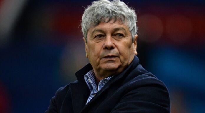 Inter Shakhtar, Lucescu: «Difficile per i nerazzurri, loro hanno gioco e organizzazione»