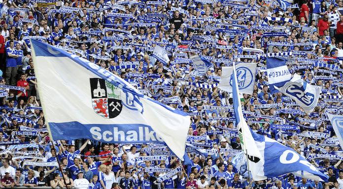 UFFICIALE Schalke 04, esonerato l'allenatore Wagner
