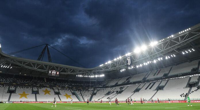 Ripresa Serie A tra covid e norme cervellotiche. Non erano meglio i playoff?