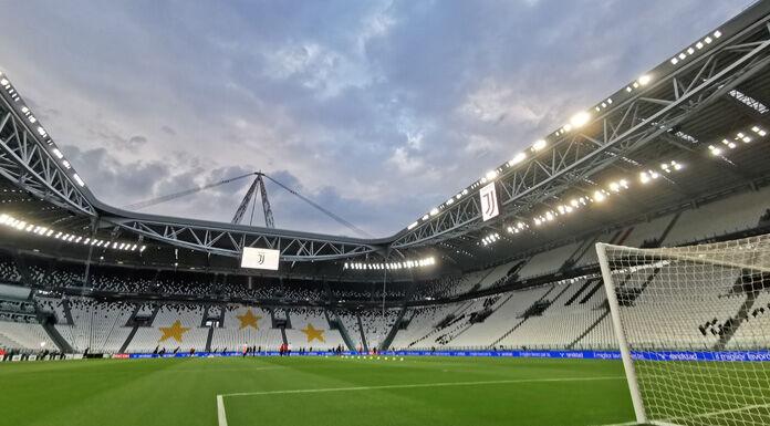 Juventus Lione, ritorno ottavi Champions League: data, orari